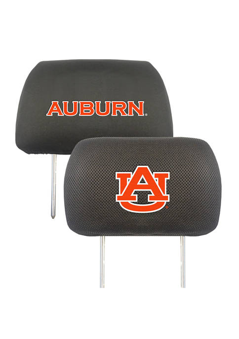 Fanmats NCAA Auburn Tigers 10 in x 13