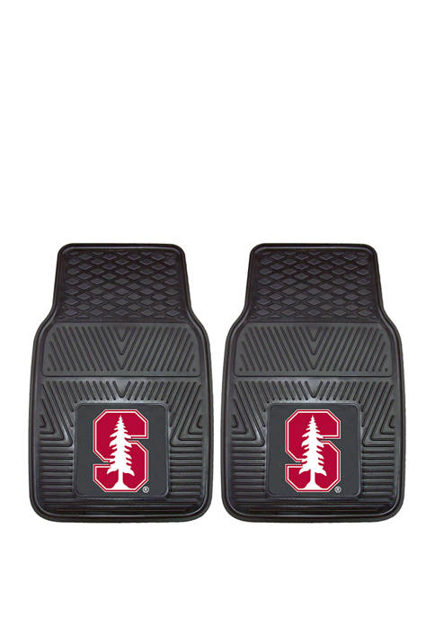 Fanmats NCAA Stanford Cardinals 27 in x 17