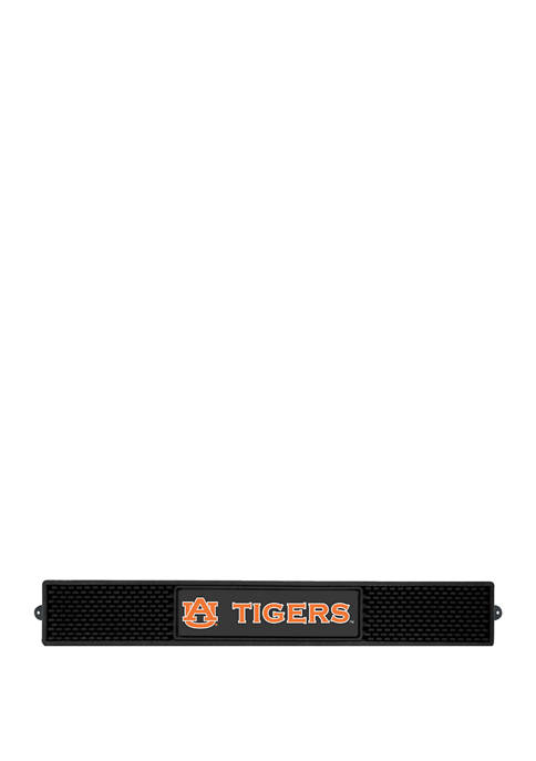 Fanmats NCAA Auburn Tigers 3.25 in x 24