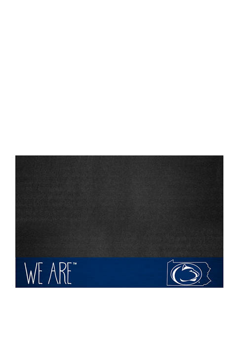 Fanmats NCAA Penn State Nittany Lions 26 in