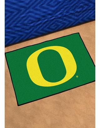 Tervis 1044696 NHL Columbus Blue Jackets Logo Emblem Tumbler with Navy Travel Lid 24 oz Clear