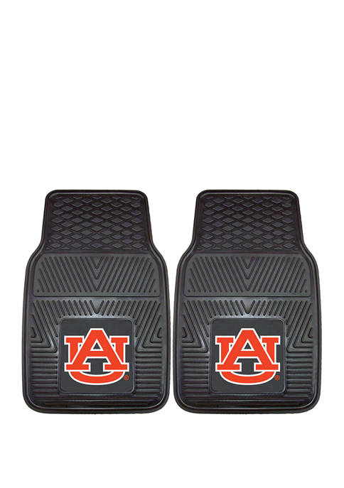 Fanmats NCAA Auburn Tigers 27 in x 17