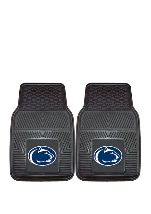 Fanmats NCAA Penn State Nittany Lions 27 in