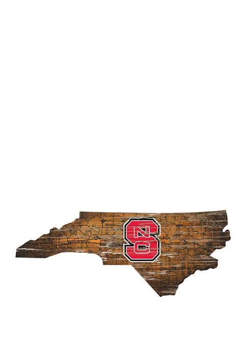 Fan Creations NCAA North Carolina State University Wolfpack