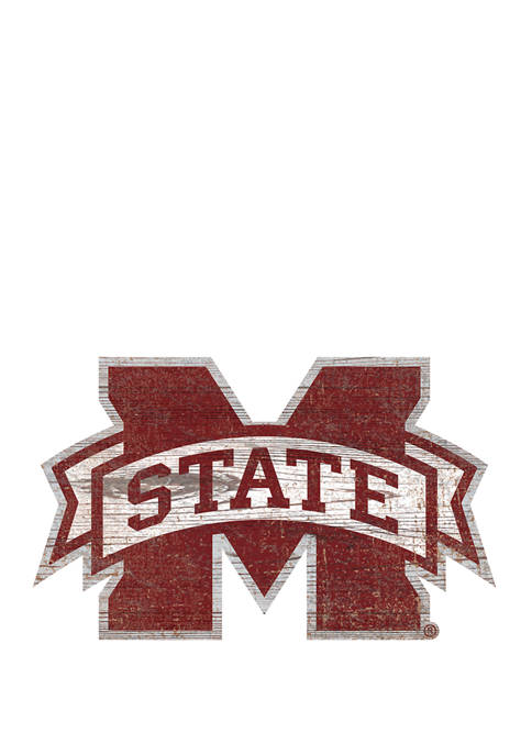 Fan Creations NCAA Mississippi State Bulldogs University