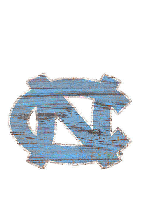 Fan Creations NCAA University of North Carolina Tar