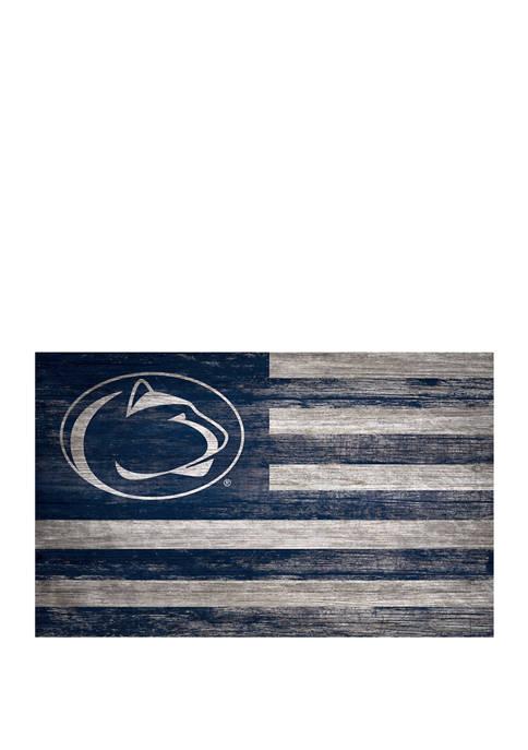 Fan Creations NCAA Penn State Nittany Lions 11