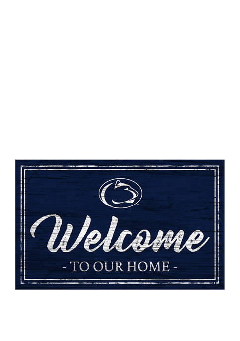 Fan Creations NCAA Penn State Nittany Lions 11