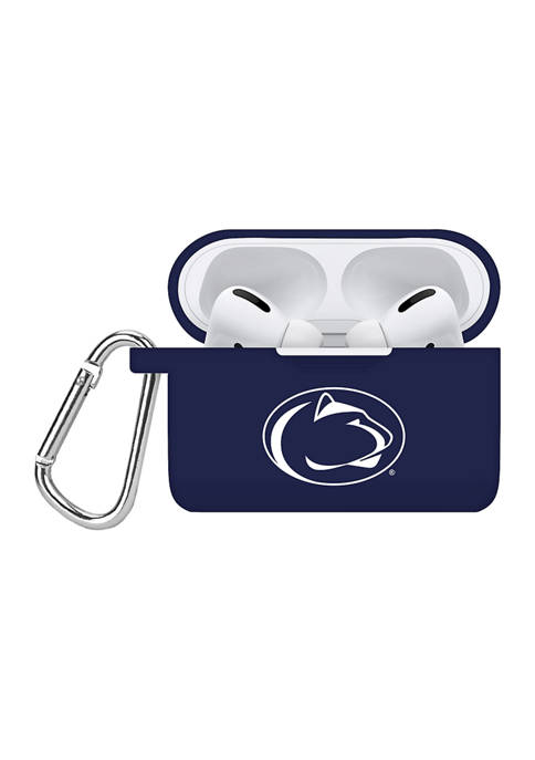Affinity Bands NCAA Penn State Nittany Lions AirPods
