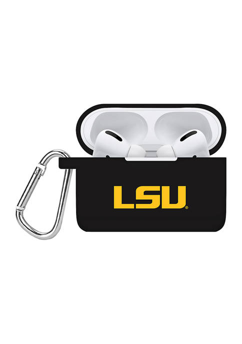 Affinity Bands NCAA LSU Tigers AirPods Pro Case