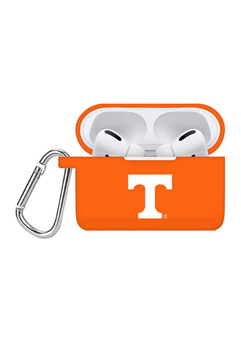 NCAA Tennessee Vols AirPods Pro Case