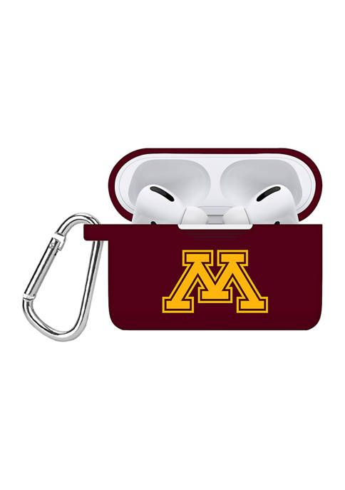 Affinity Bands NCAA Minnesota Golden Gophers AirPods Pro