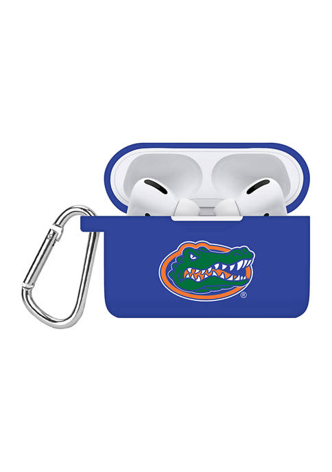 Affinity Bands NCAA Florida Gators Royal AirPods Pro