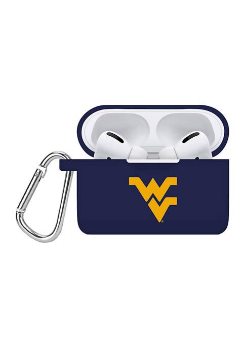 NCAA West Virginia  AirPods Pro Case
