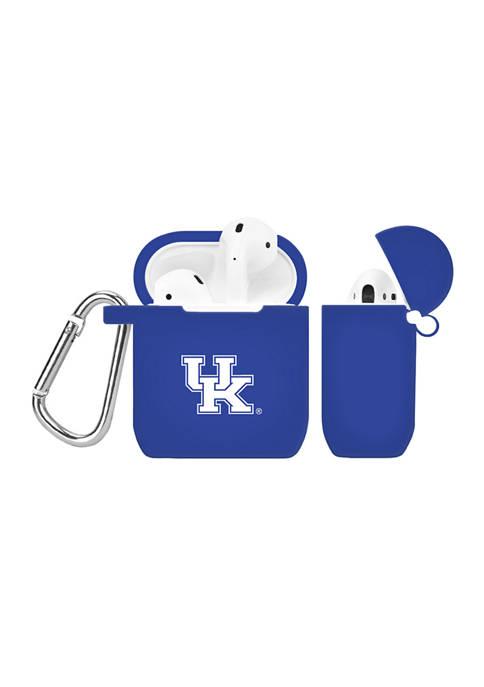 NCAA Kentucky Wildcats AirPod Case Cover
