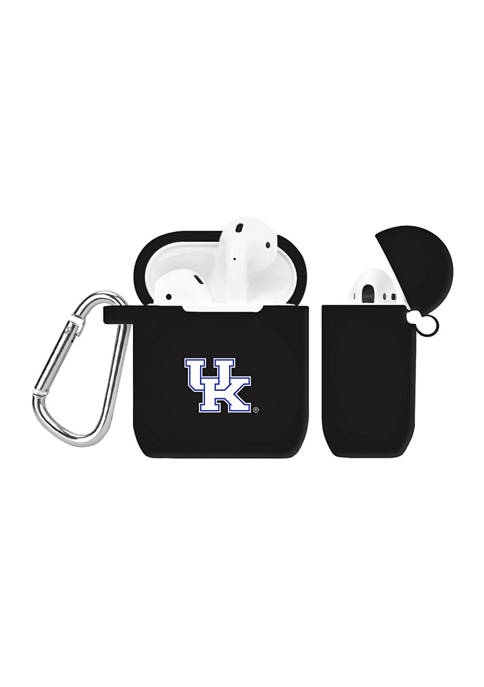 Affinity Bands NCAA Kentucky Wildcats AirPod Case Cover