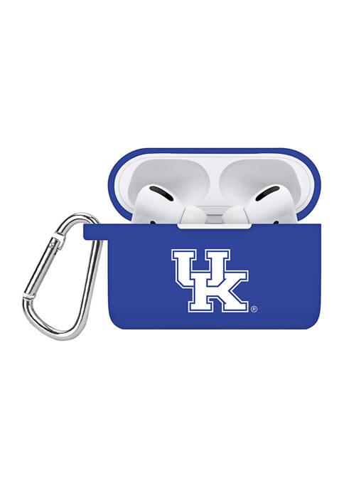 NCAA Kentucky WildcatsAirPods Pro Case