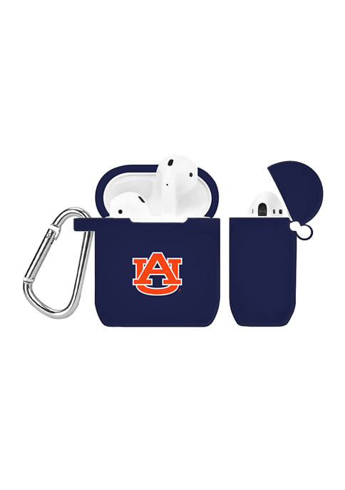 Affinity Bands NCAA Auburn Tigers AirPod Case Cover