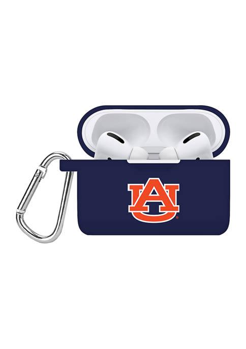NCAA Auburn Tigers AirPods Pro Case