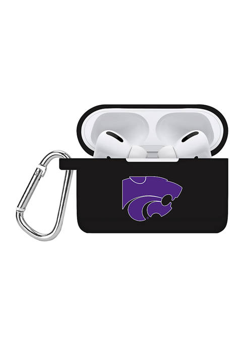 Affinity Bands NCAA Kansas State Wildcats AirPods Pro