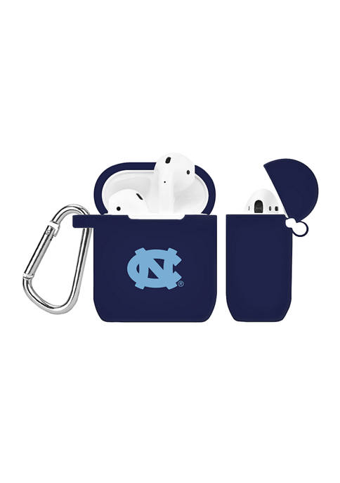 Affinity Bands NCAA North Carolina Tar Heels AirPod