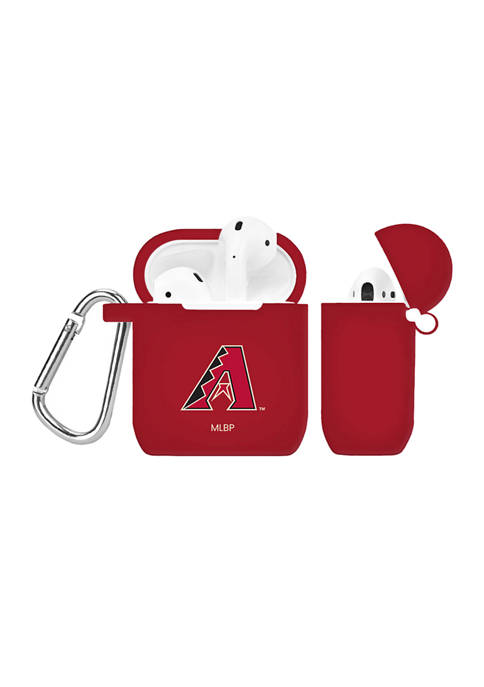 MLB Arizona Diamondbacks AirPod Case Cover