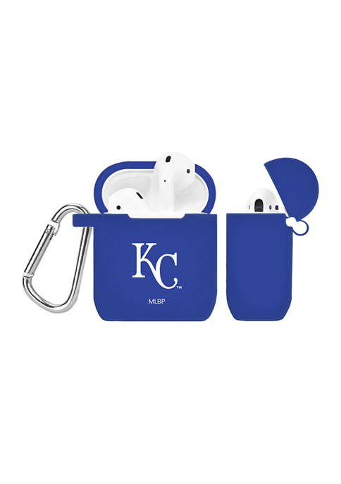 Game Time® MLB Kansas City Royals AirPod Case