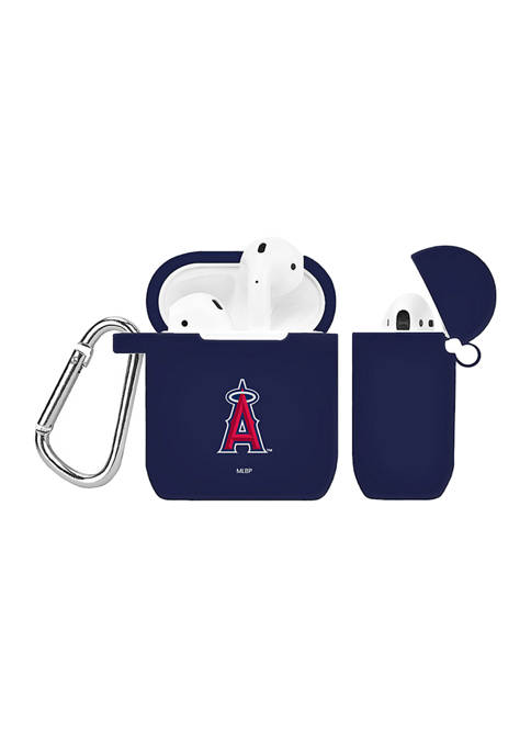 MLB Los Angeles Angels AirPod Case Cover