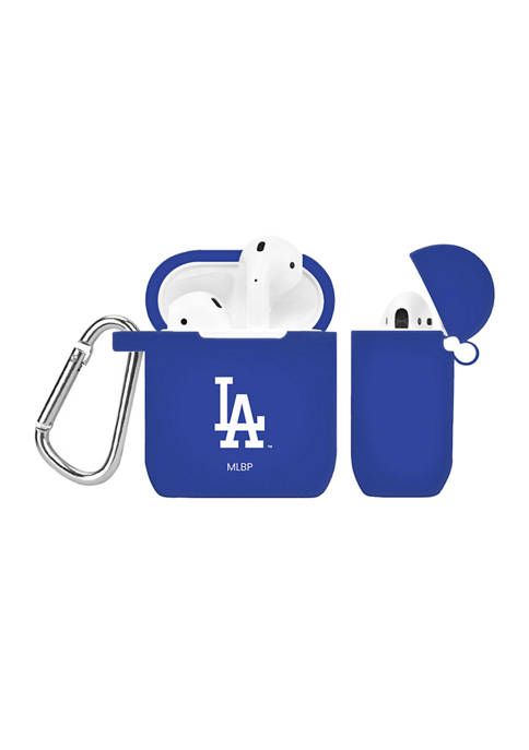 MLB Los Angeles Dodgers AirPod Case Cover