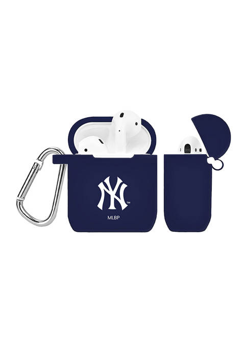 MLB New York Yankees AirPod Case Cover