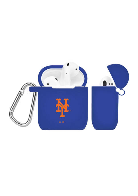 MLB New York Mets AirPod Case Cover