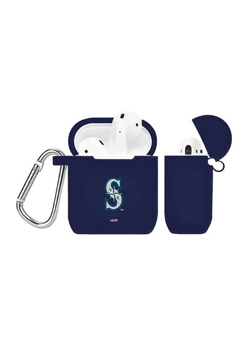 MLB Seattle Mariners AirPod Case Cover