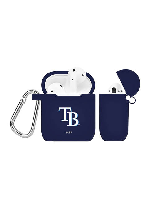 MLB Tampa Bay Rays AirPod Case Cover