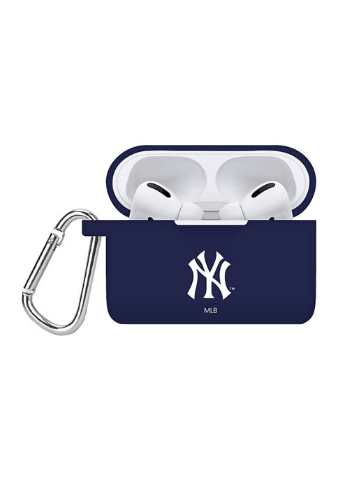 Game Time® MLB New York Yankees AirPods Pro