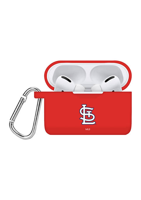 Game Time® MLB St. Louis Cardinals AirPods Pro