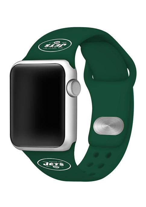 Game Time® NFL New York Jets 38 Millimeter