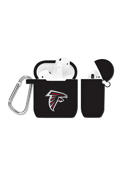 Game Time® NFL Atlanta Falcons AirPod Case Cover