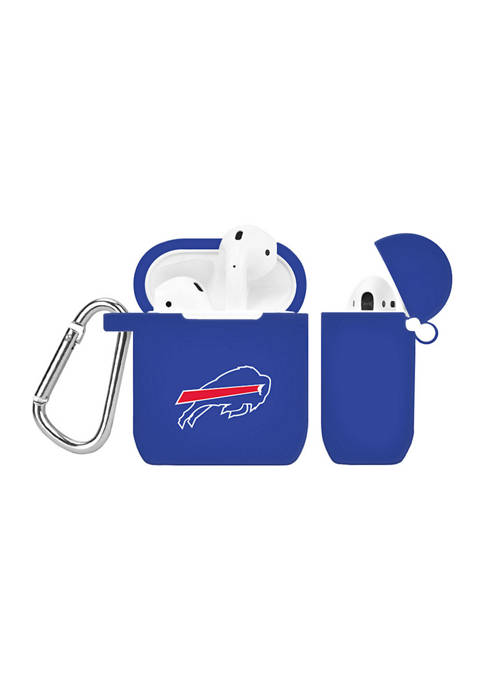 NFL Buffalo Bills AirPod Case Cover
