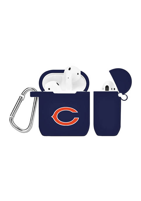 NFL Chicago Bears AirPod Case Cover