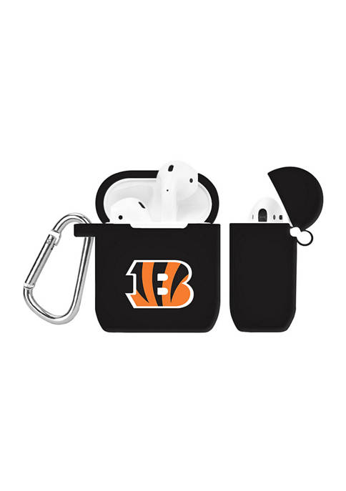 NFL Cincinnati Bengals AirPod Case Cover