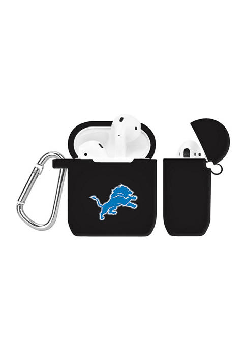 NFL Detroit Lions AirPod Case Cover