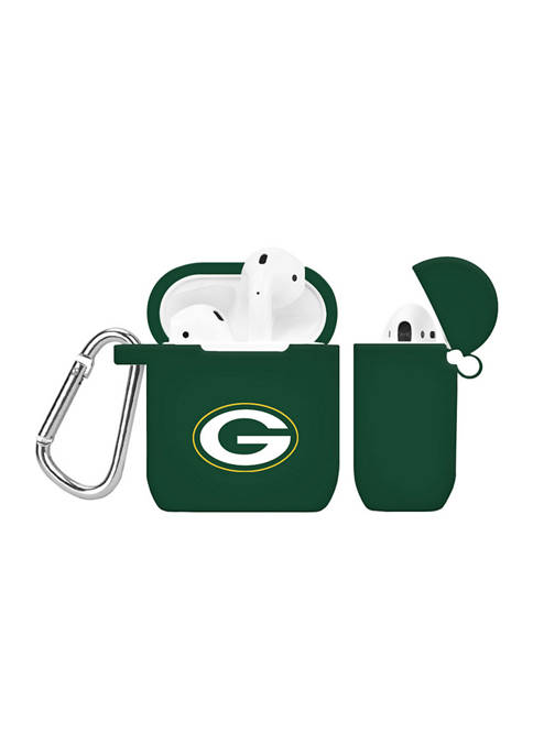 NFL Green Bay Packers AirPod Case Cover