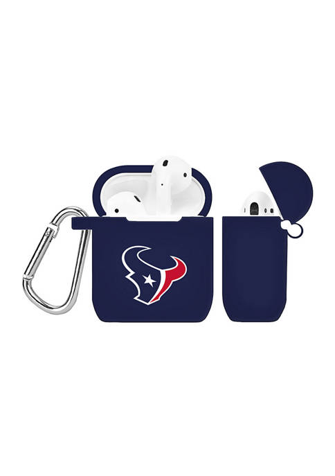 NFL Houston Texans AirPod Case Cover