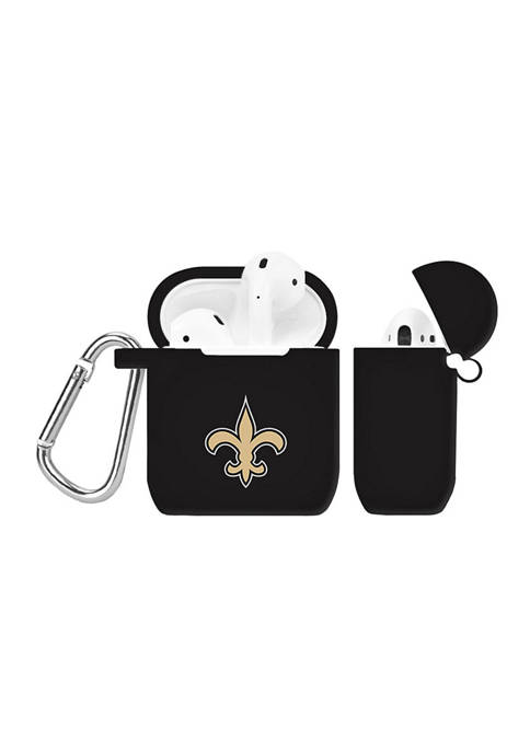 NFL New Orleans Saints AirPod Case Cover