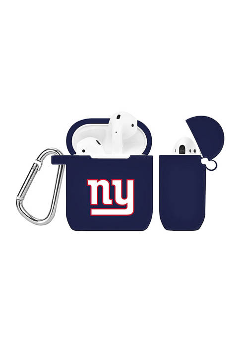 NFL New York Giants AirPod Case Cover