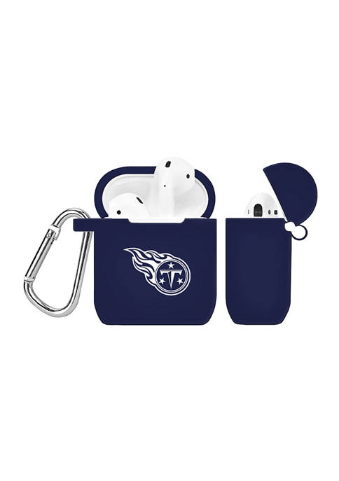 NFL Tennessee Titans AirPod Case Cover