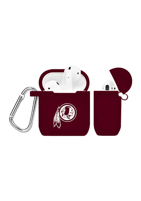 NFL Washington Redskins AirPod Case Cover