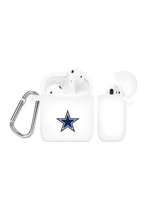 NFL Dallas Cowboys AirPod Case Cover
