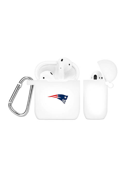 NFL New England Patriots AirPod Case Cover