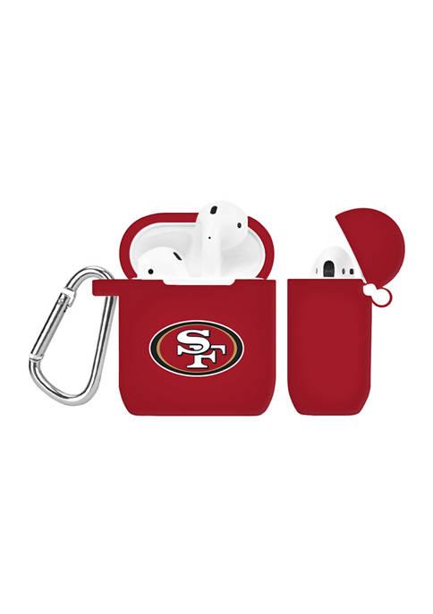 NFL San Francisco AirPod Case Cover